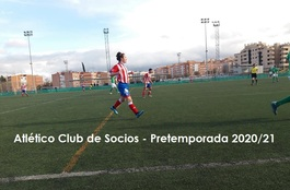 Pretemporada2021partidos