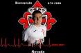 Nevadocara2021p