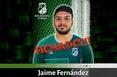 Jaimefernandez2021p