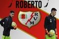 Robertorayob2021fi