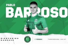 Pablobarrosopozuelo2021p
