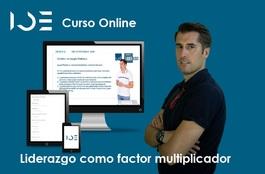 Cursoliderazgo20