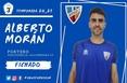 Albertomoran2021mostolescf
