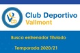 Vallmontentrenador2021