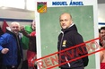 Miguelangelnunez2021atcanada