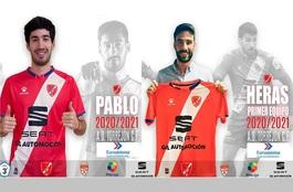 Pabloherastorrejon2021