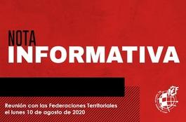 Rfefnotainformativapandemia20