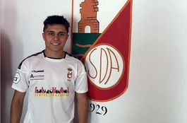 Juanduransalcala2021p