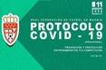 Protocolcovid19