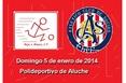 Rojoyblancoatcsociosamistoso2014