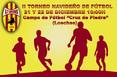 Torneofutbolv3loechesportada