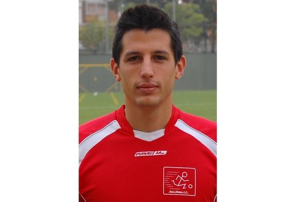 Joaquinrojoyblancoj14