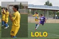 Lololugo1314portada