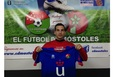 Juancarlosbandamostolesurjc14portada