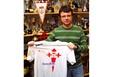 Josedelarosa1rcara1314portada
