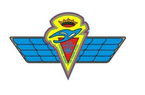 Aviacionj20aficionadoportada