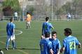 Juventudsanse1314portadaarchivo
