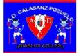 Calasanzpozuelodiablosazules1314