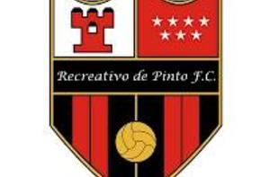 Escudo_recreativo_de_pinto
