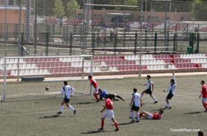 Gol_del_boadilla
