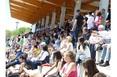 Iiipartidosolidarioatvillalba2014portada