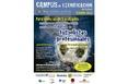 Campusveranoatpinto2014cartel