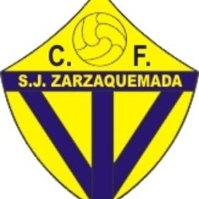 San_juan_zarzaquemada_escudo