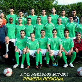 Acdmiraflor1213peque