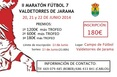 Maratonf7valdetorres2014