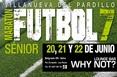 Futbol7vpardillojunio2014