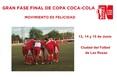 Copacocacolaportada2014