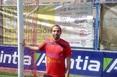 Monchoatpinto1415fichaje