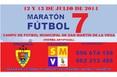 Maratonf7sanmartinjulio14portada