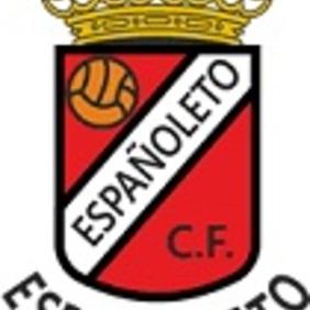 Espanoletoescudo1112