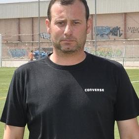 Miguelmartin1213sanmartinvega