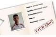 Miguelangelfichaje1415