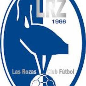Las_rozas