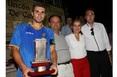 Trofeopinto40campeongetafeb