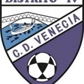 Veneciadivescudo1213