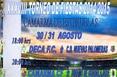 Torneocamarma382014portada