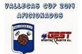 Vallecascupaficionados2014