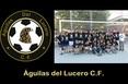 Aguilaslucero201415