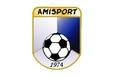 Amisport8escudo