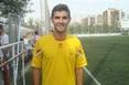 Ricardorotegavillarosa14entrenador