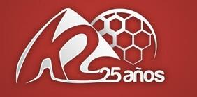 K225aniversario