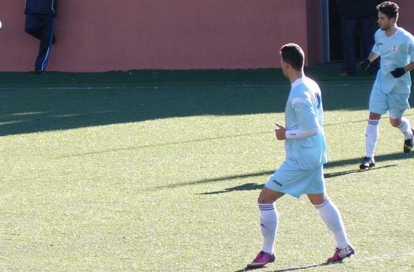 Calasanzadarveb1j1515