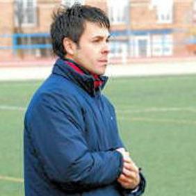 Joseluisnavarroarchivo