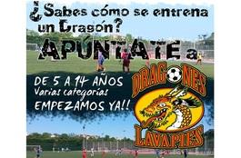 Dragones2014portada