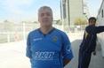 Javieraldanapiquenas1415entrenador