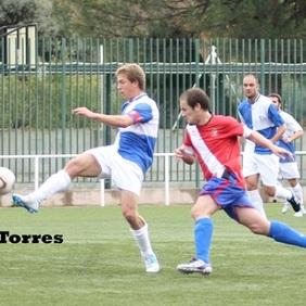 Torrejonaravaca5j10
